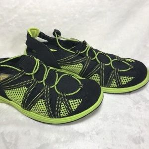 Pacific Trail Klamath Water Shoes Men's Size 9 EUR